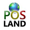 Pos-Land POS