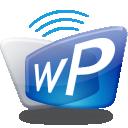 wePresent WiPG-2000