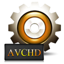 iCoolsoft AVCHD Video Converter