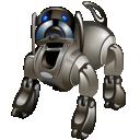 Clone Terminator
