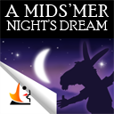 Shakespeare In Bits - A Midsummer Night's Dream