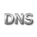 InternetContentControl Dns Lookup Query Tool Trail
