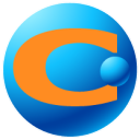 Ciirus Property Manager
