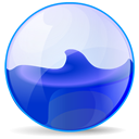 PCSWMM Professional 2D