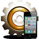 iCoolsoft iPhone Video Converter