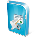 TMS Scripter Studio Pro for Rad Studio XE