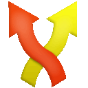 WonderWebWare File Splitter PRO