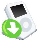 123 iPod Backup