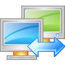 SmartCode VNC Manager (Enterprise Edition)