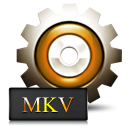 iCoolsoft MKV Converter