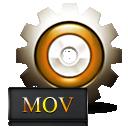 iCoolsoft MOV Converter