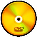 iCoolsoft DVD Ripper