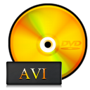 iCoolsoft DVD to AVI Converter