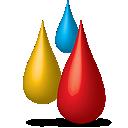 Fiery Color Profiler Suite