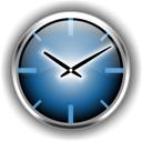 PC Watch