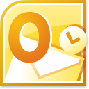 Security Update for Microsoft Office Outlook 2007 (KB980376)