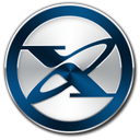 DVDneXtCOPY XPress