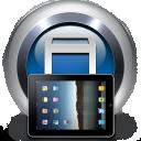 4Videosoft DVD iPad 変換パック