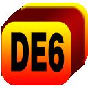 RayMedi Distributor