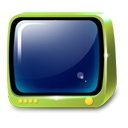 LuReNET :: IP-TV Player (IP-TV Player 0.28.1.8820)