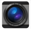 Play Touch Camera