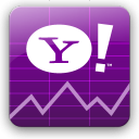 Play Touch Yahoo! Finance