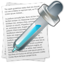 Extract Data & Text From Multiple Text Files Software