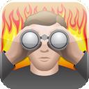 Keyword Blaze
