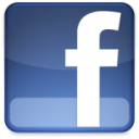 Free FaceBook Downloader