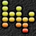 Songmaster Downloader