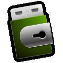 GiliSoft USB Stick