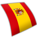 Declan's Spanish FlashCards
