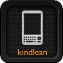 Kindlean