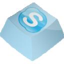Skype Historian