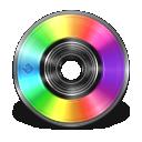 Accord CD Ripper Xtreme