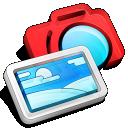 MAGIX Photo Manager MX Deluxe (en-II)