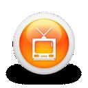 Cool Movie Browser trial