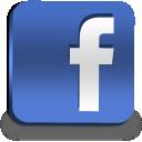 Facebook Page Scraper