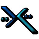 Desktop SMS Database Edition (DBE)