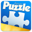 Jigsaw Puzzle - Diamond Collection