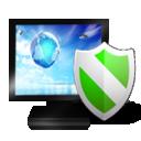 GiliSoft Privacy Protector