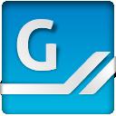 Micromine Geobank