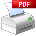 Collate PDF Printer