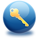 Spower Windows Password Reset Professional