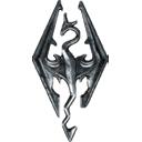 Skyrim NPC Editor