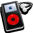 Convert-WMA-MP3