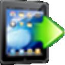 iStonsoft iPad to Computer Transfer