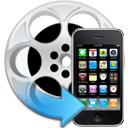 Daniusoft iPhone Video Converter