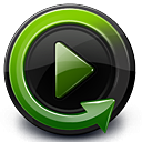 Free GMT DVD Ripper