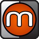 MotionTools